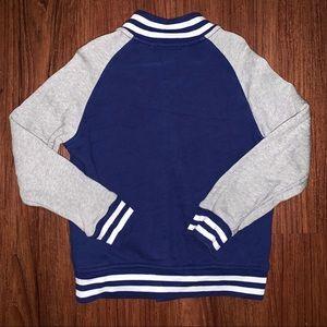 Polo by Ralph Lauren Jackets & Coats - Boys polo Ralph Lauren size 6